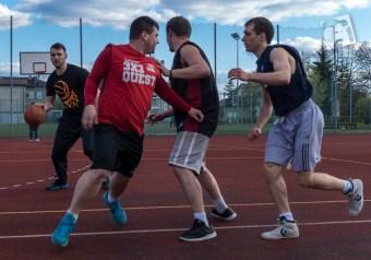 streetball na Szklarwie-6793