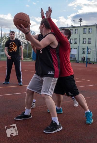 streetball na Szklarwie-7081