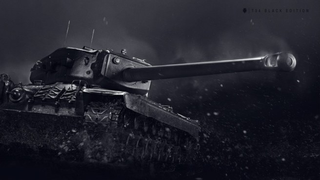 t34_black_edition_wallpapers_1920x1080
