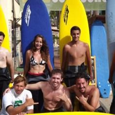 Ryk Ramos Surf 3