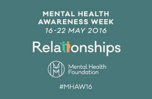 mhaw-tile-relationships