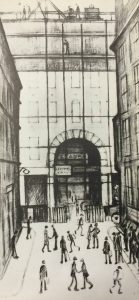 examiner-bldng-lowry_rotate