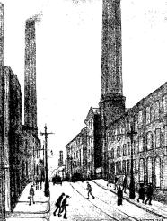 pollard-street