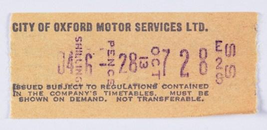 bus-ticket.jpg