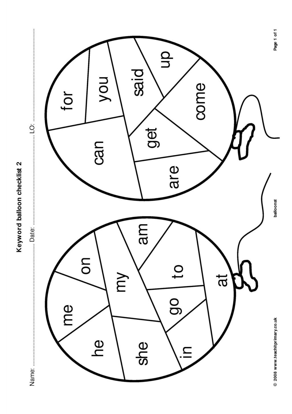 Multiplying Fractions Coloring Worksheets Theme Library