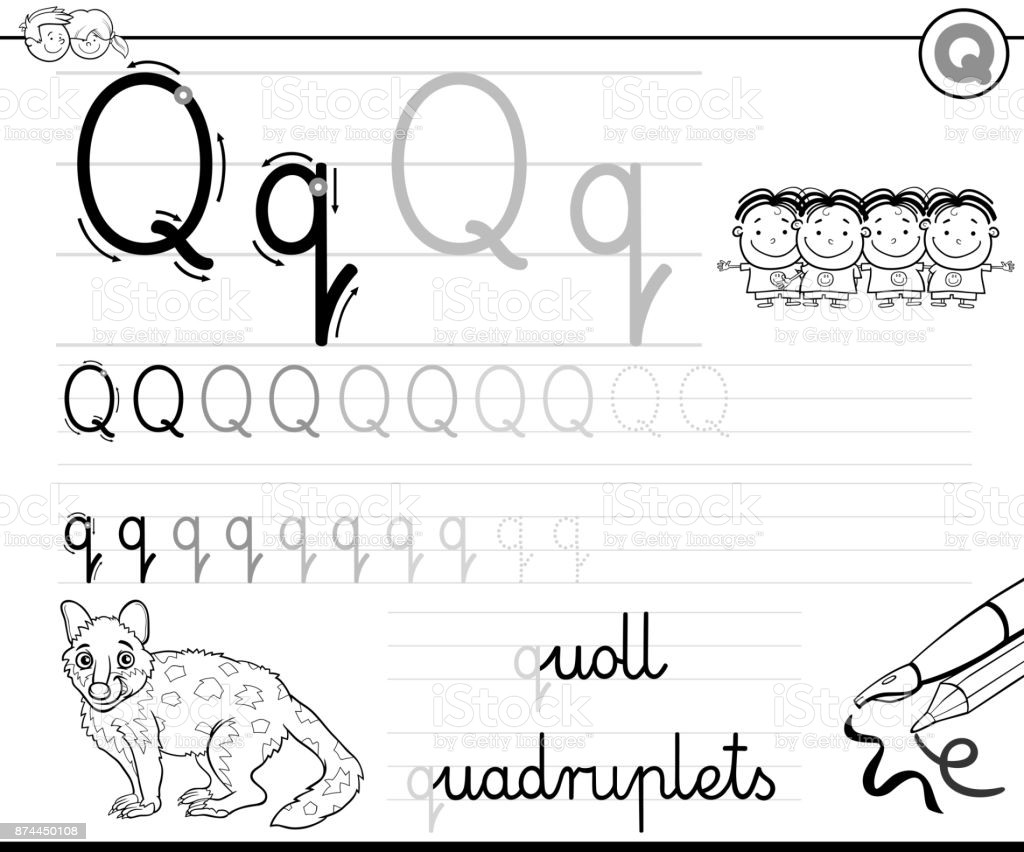 30 Adding Real Numbers Worksheet