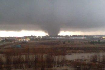 tornado-off-in-distance