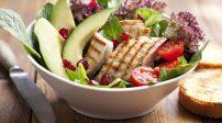 healthy-meals-foods-2-1-800x445