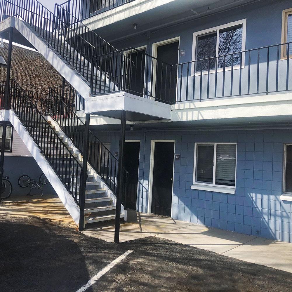 Carson Heights   Carson City Nevada Apartments   Rylexa Properties