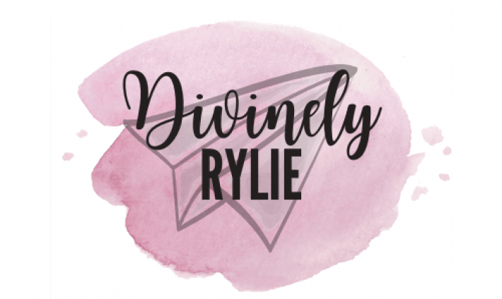 Divinely Rylie