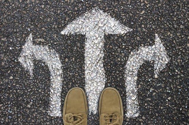 まとめ : 転職するかどうかは別として選択肢は増やすべき