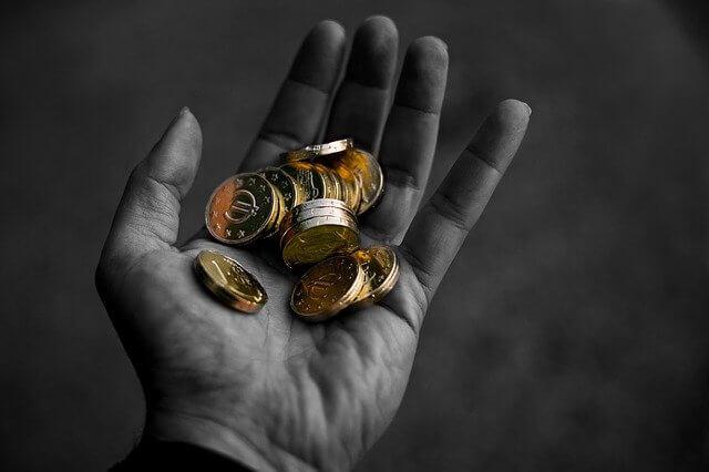 知的財産管理技能検定3級|独占禁止法