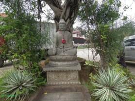 Sang Budha