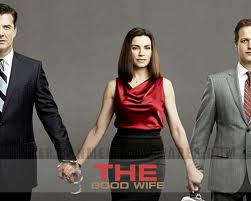 Ten Returns The Good Wife and adds Reckless to Wednesdays