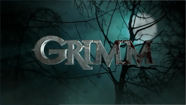 Seven Cuts Grimm down to single ep