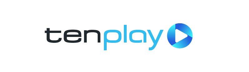 Ten Launches Ten Play