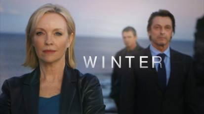 Seven Returns My Kitchen Rules Grey's Sets Winter Premiere