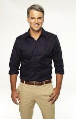 Ryan Girdler joins The NRL Footy Show