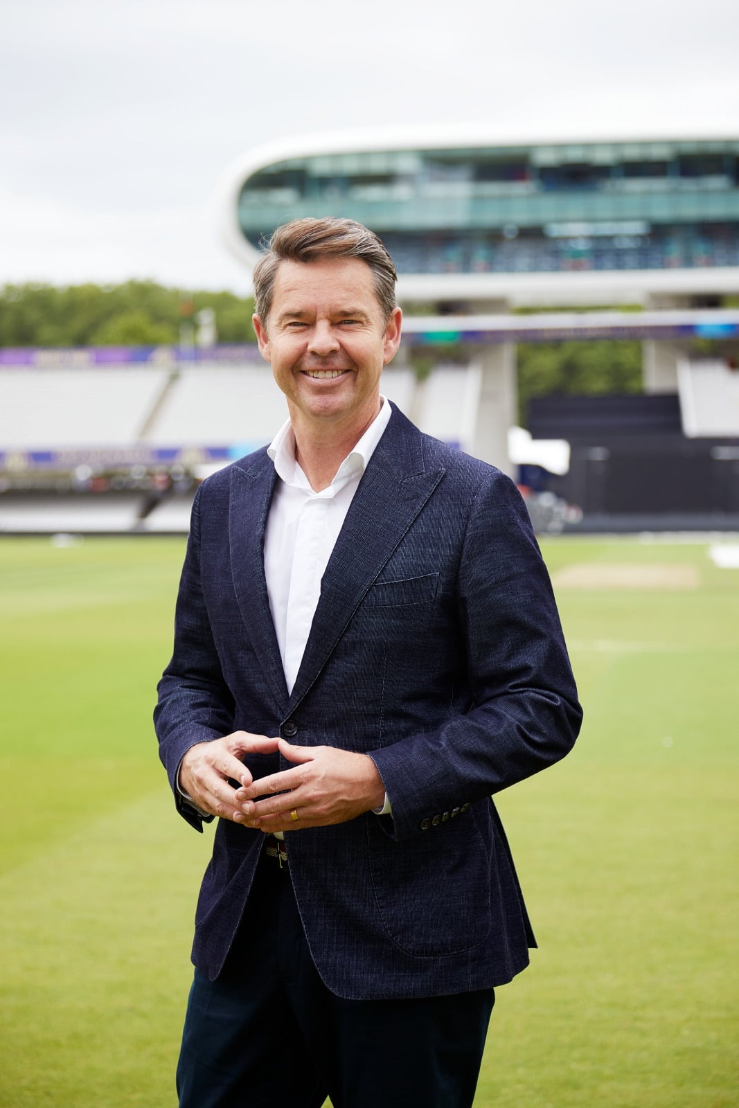 2019 Ashes Series Broadcast Guide