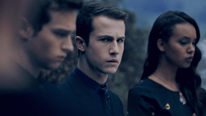 13 Reasons Why gets August return date