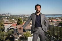 Amazon Prime Video announces Australian Original Sydney real estate docu-reality series