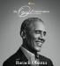Oprah Winfrey Interviews President Barack Obama for Apple TV +