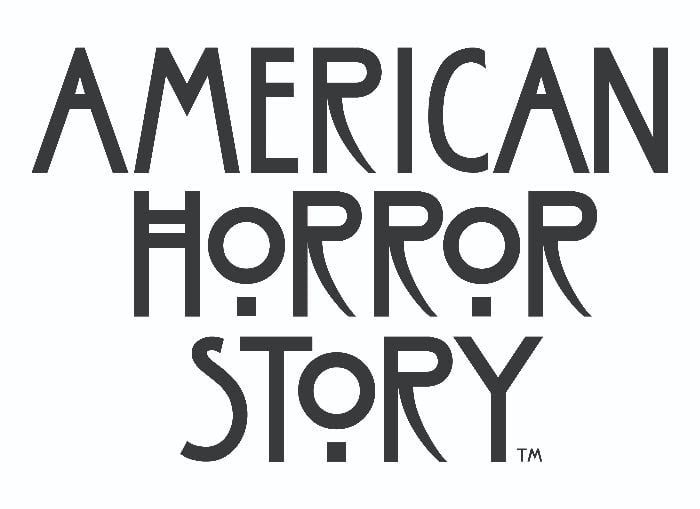 American Horror Story  to make thrilling debut on Star on Disney+
