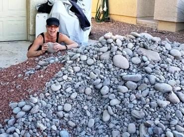great gravel project rynski