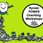 Coaching Workshops Sept. 2019