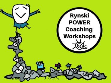 power coaching workshops