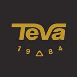テバ(Teva)スポーツサンダル