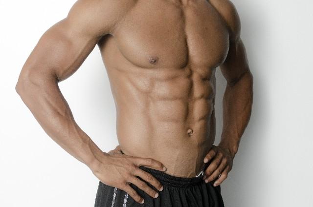 筋肉サプリメント筋肉増大