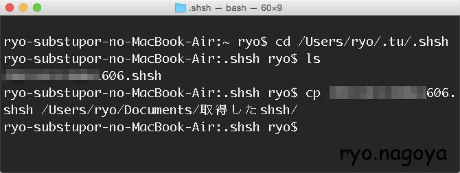 _shsh_—_bash_—_60×9