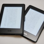 電子書籍 … Kindle NEW Paperwhite