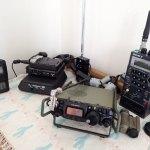 FT-818NDのリモート操作とPC環境セットアップ