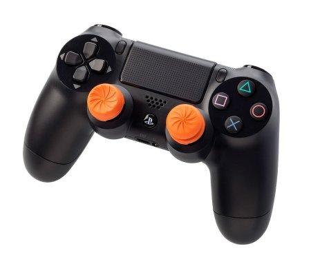 FPS Freek Vortex - Playstation 4