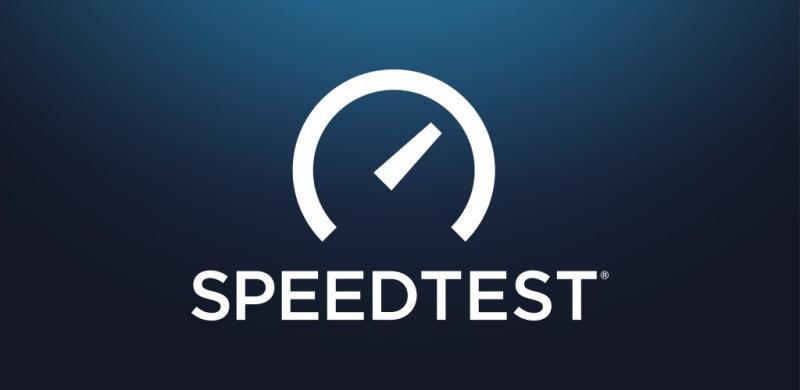 ネット回線の速度計測サイト