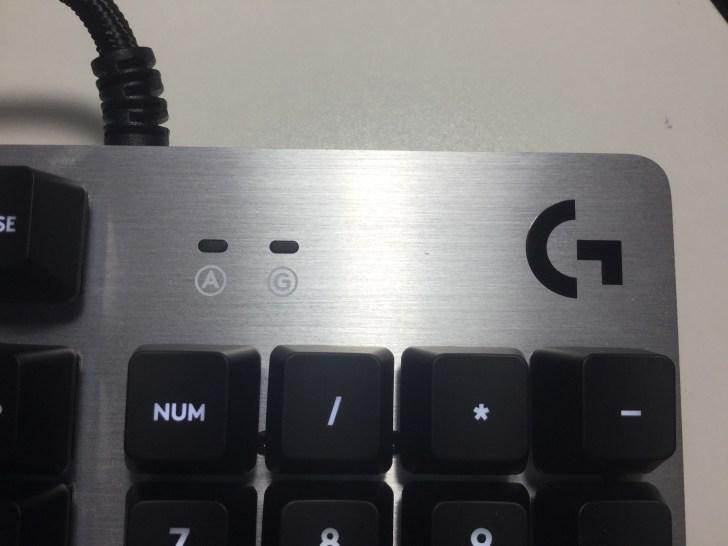 G413 表面加工