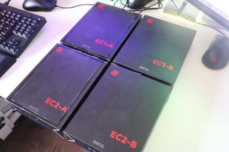 旧ECシリーズ