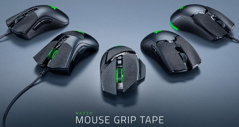 mouse grip tape