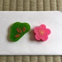 japanese-tea-cake2