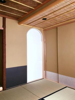 katouguchi-and-saobuchi-ceiling-completed