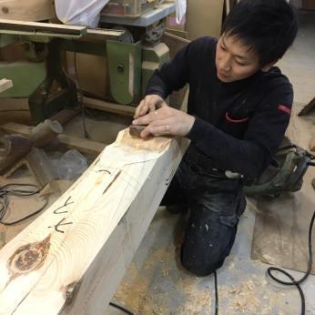pine-beams-4