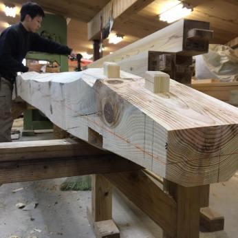 pine-beams-5