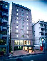 スカイマーク航空券と福岡ホテルのパックツアー