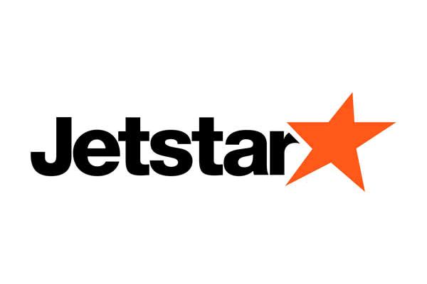 jetstar_logoj600x400