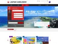JALパック「夏休みおすすめツアー特集 国内」