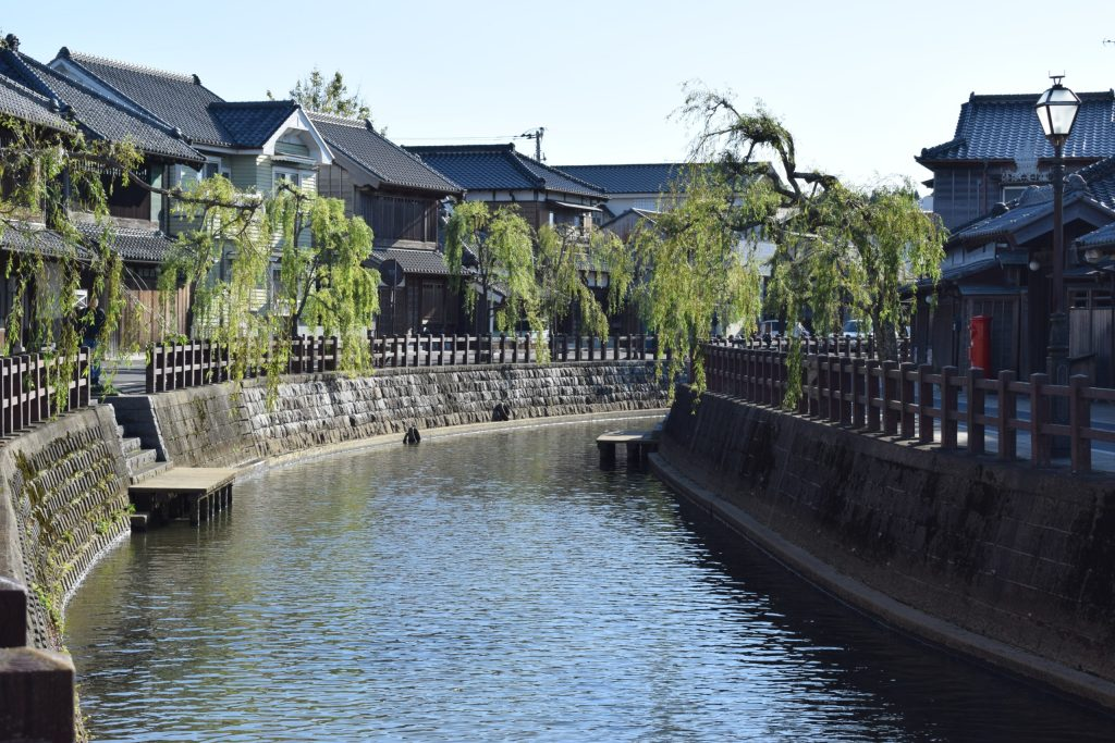 day trips from tokyo katori