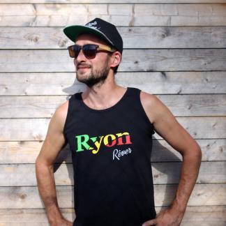 ryon-debardeur-noir-rever-vert-jaune-rouge-homme-modele