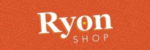 Boutique Officielle Ryon